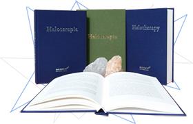 haloterapia_salsano_book